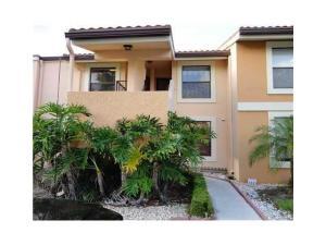 6928 Briarlake Circle, 205, Palm Beach Gardens, FL 33418