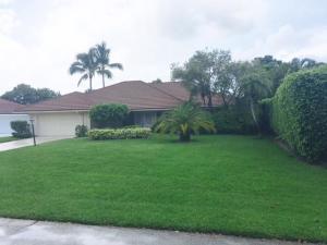 4 Bentwood, Palm Beach Gardens, FL 33418