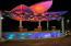 360 Fishermans Way, Jupiter, FL 33477