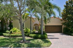 1400 Barlow Court, Palm Beach Gardens, FL 33410