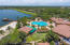 1221 Merlot Drive, Palm Beach Gardens, FL 33410