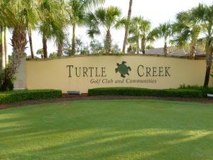 2 Se Turtle Creek Drive Unit: B, Tequesta, FL 33469