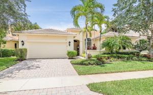 163 Sedona Way, Palm Beach Gardens, FL 33418