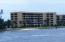 1542 Jupiter Cove Drive, 102, Jupiter, FL 33469