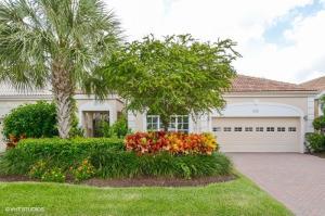 235 Coral Cay Terrace, Palm Beach Gardens, FL 33418