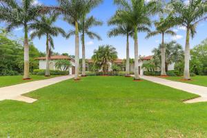 15655 77th Trail, Palm Beach Gardens, FL 33418