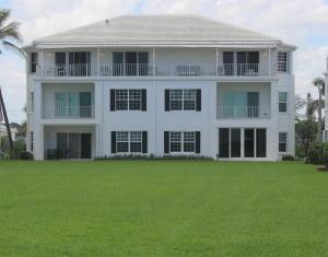 450 Ocean Boulevard, Manalapan, FL 33462