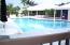 224 W Canterbury Drive, Palm Beach Gardens, FL 33418