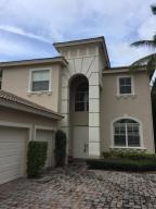 159 Via Condado Way, Palm Beach Gardens, FL 33418