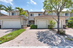 2211 Oakmont Drive, Riviera Beach, FL 33404