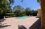 145 Magnolia Way, Tequesta, FL 33469