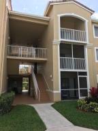 254 Village Boulevard, Tequesta, FL 33469