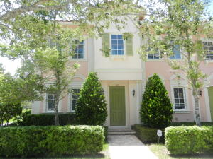 102 Ennis Lane, Jupiter, FL 33458
