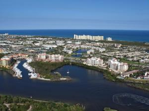 400 S Us Highway 1, 302, Jupiter, FL 33477