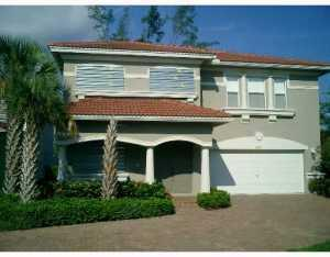 9125 Silver Glen Way, Lake Worth, FL 33467