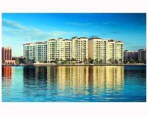 600 SE 5th Avenue, S-108, Boca Raton, FL 33432