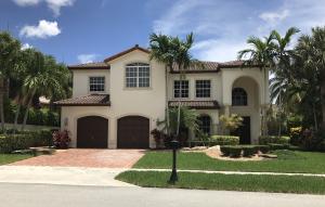 1710 SW 4th Avenue, Boca Raton, FL 33432