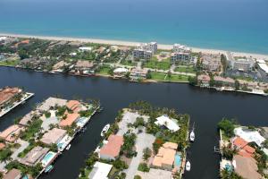 968 Hyacinth Drive, Delray Beach, FL 33483