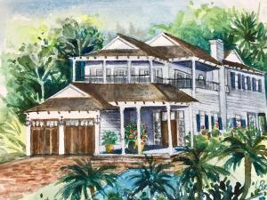 53 SE 7th Avenue, Delray Beach, FL 33483