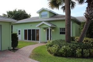 12072 SE Vulcan Avenue, Hobe Sound, FL 33455