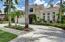 16440 E Via Venetia, Delray Beach, FL 33484