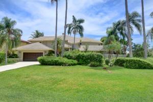 920 Jasmine Drive, Delray Beach, FL 33483
