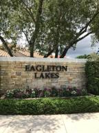 206 Eagleton Lake Boulevard, Palm Beach Gardens, FL 33418