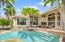 483 Savoie Drive, Palm Beach Gardens, FL 33410
