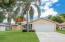 6355 Mullin Street, Jupiter, FL 33458