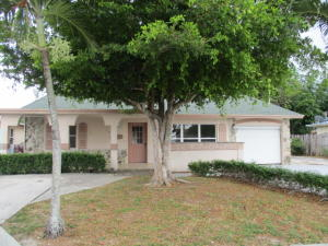 232 NE 12th Avenue, Boynton Beach, FL 33435