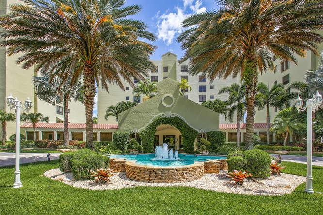 7235 Promenade Drive #j702 Boca Raton, FL 33433