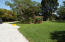 6511 High Ridge Road, Lake Worth, FL 33462