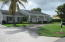 1936 Richard Lane, West Palm Beach, FL 33406