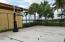 601 Moondancer Court, Palm Beach Gardens, FL 33410