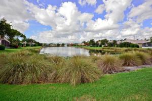 10350 Utopia Circle N, Boynton Beach, FL 33437