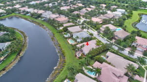 10748 Castle Oak Drive, Boynton Beach, FL 33473