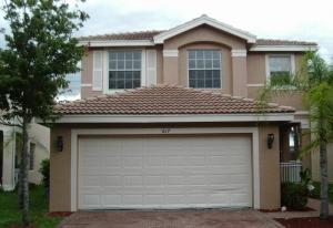 617 Garden Cress Trail, West Palm Beach, FL 33411