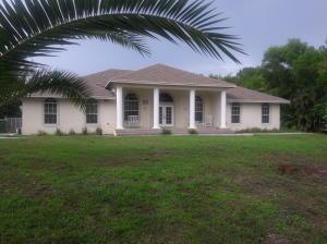 11919 Mellow Court, West Palm Beach, FL 33411