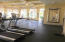 Madison Green gym