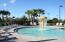 Madison Green Kiddie pool