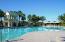 Madison Green Community Pool