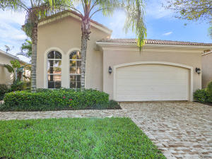118 Andalusia Way, Palm Beach Gardens, FL 33418