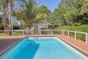15799 88th Trail N, Palm Beach Gardens, FL 33418