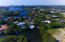 1345 oyster bay