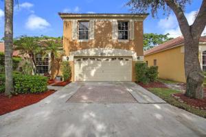 4038 Dorado Drive, Palm Beach Gardens, FL 33418