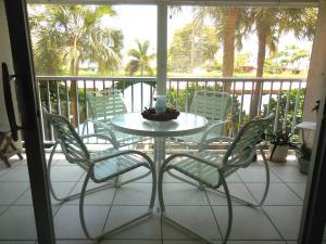 930 Dogwood Drive, 257, Delray Beach, FL 33483