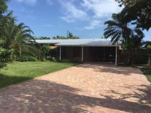 1028 NE Hansen Terrace, Jensen Beach, FL 34957
