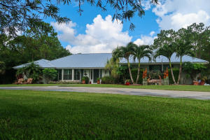 15349 80th Drive, Palm Beach Gardens, FL 33418