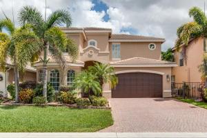 11218 Millpond Greens Drive, Boynton Beach, FL 33473
