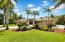 8230 Steeplechase Drive, Palm Beach Gardens, FL 33418
